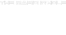 The Rabid Whole